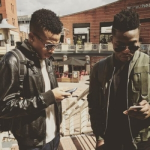 Reekado Banks Fires Back At R2TV After Ridiculous Comparison With Tekno